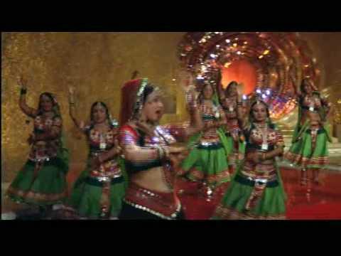 Meri Nazar Hai Tujhpe Lyrics - Asha Bhosle