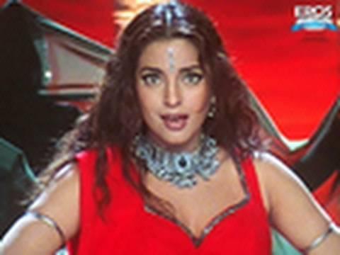 Meri Payal Bole Lyrics - Alka Yagnik, Anu Malik, Sunidhi Chauhan