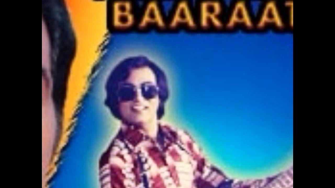 Meri Soni Meri Tammana Jhooth Nahin Hai Lyrics - Asha Bhosle, Kishore Kumar