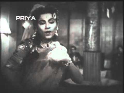 Meri Wohi Tamanna Lyrics - Lata Mangeshkar