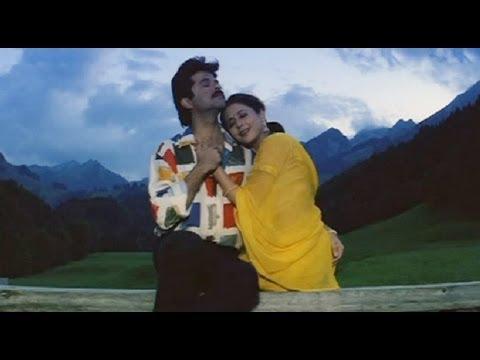 Meri Zindagi Ek Pyaas Lyrics - Jaspinder Narula