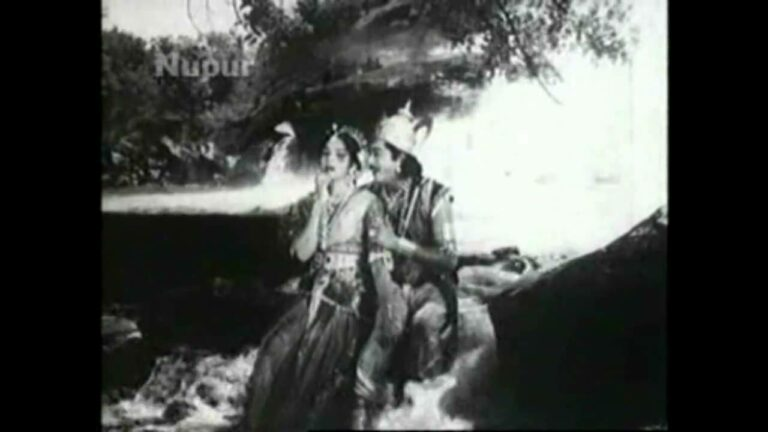 Milan Ki Jaag Uthi Bhavna Lyrics - Asha Bhosle, Mahendra Kapoor