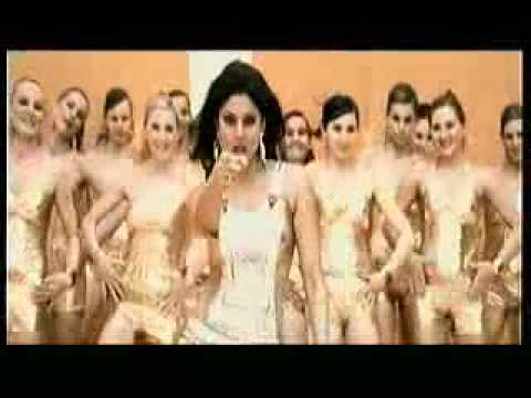Mind Blowing Mahiya Lyrics - Sunidhi Chauhan