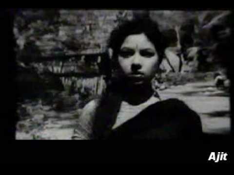 Mitti Mein Mil Gayaa Hai Lyrics - Mohammed Rafi