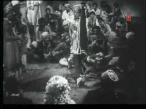 Miya Ji Chori Chori Lyrics - Zohrabai Ambalewali