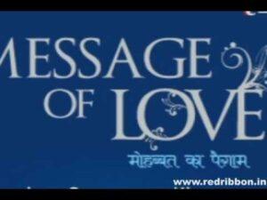 Mohabbat Junoon Bekhudi Beniyazi Lyrics - Anshu Sharma, Anup Jalota