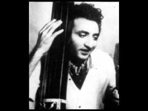 Mohabbat Kare So Maara Jaaye Lyrics - G. M. Durrani