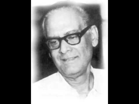 Mohabbat Ki Zubaan Chup Hai Lyrics - Hemanta Kumar Mukhopadhyay