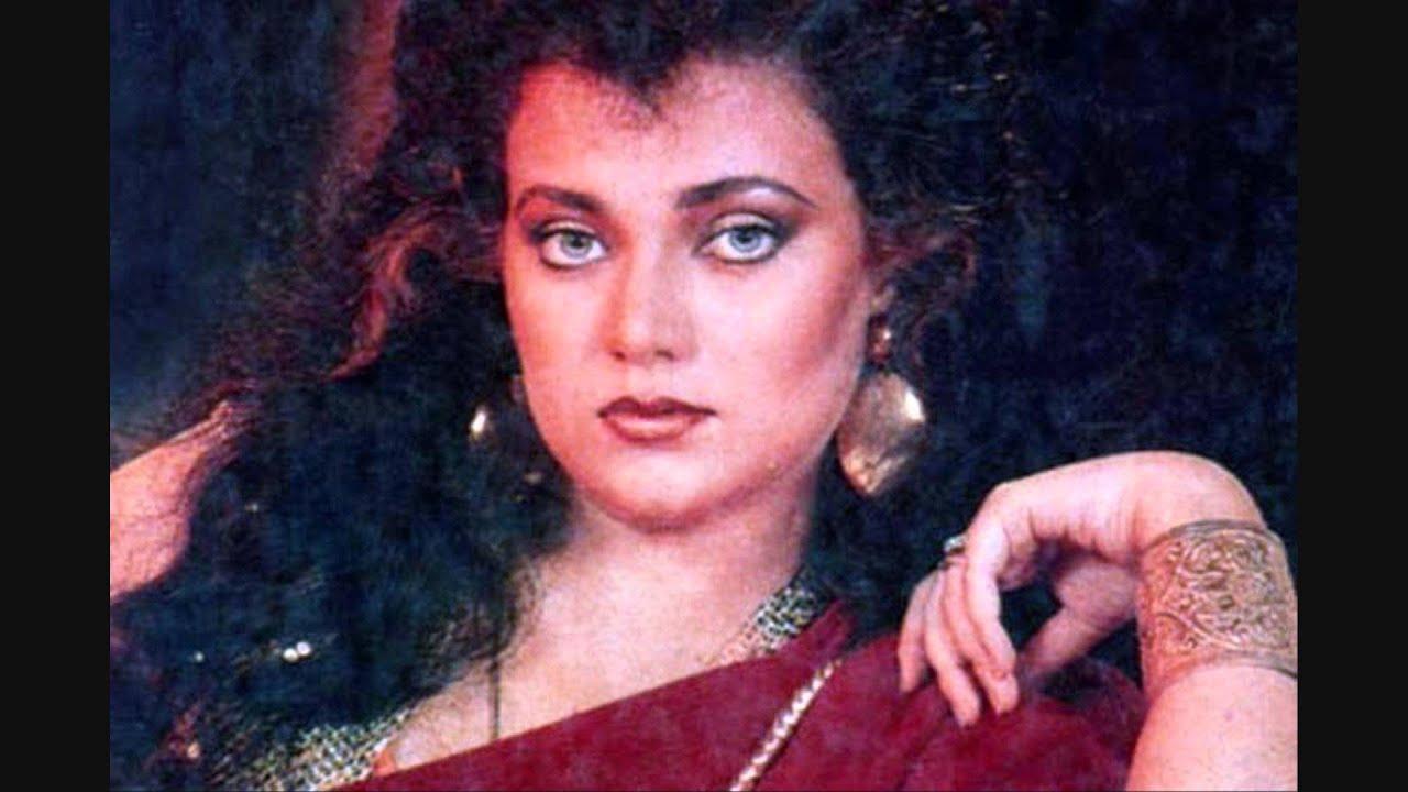 Mohe Aayi Na Jag Se Laaj Lyrics - Sapna Awasthi Singh