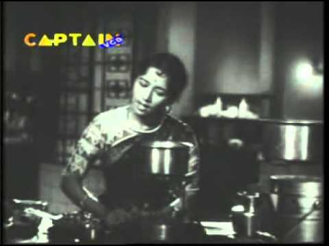 Mohe Apna Bana Ke Lyrics - Suman Kalyanpur