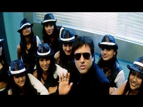 Money Bhi Hai, Honey Bhi Hai Lyrics - Anand Raaj Anand