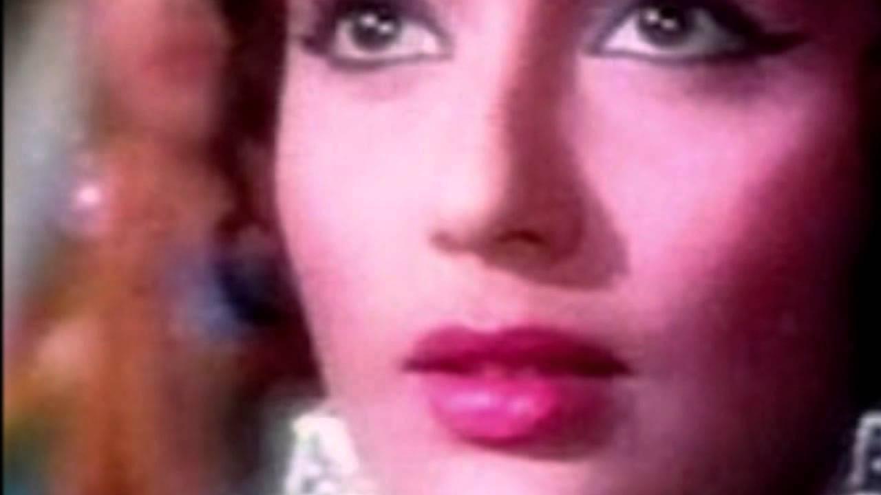 More Saiyan Pakde Baiyan Lyrics - Asha Bhosle