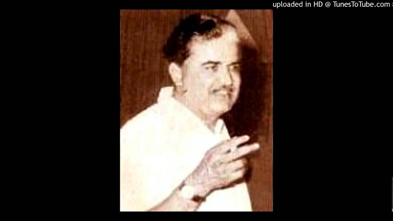 Morey Raaja Ki Unchi Atariya Lyrics - Parul Ghosh, Ramchandra Narhar Chitalkar (C. Ramchandra)
