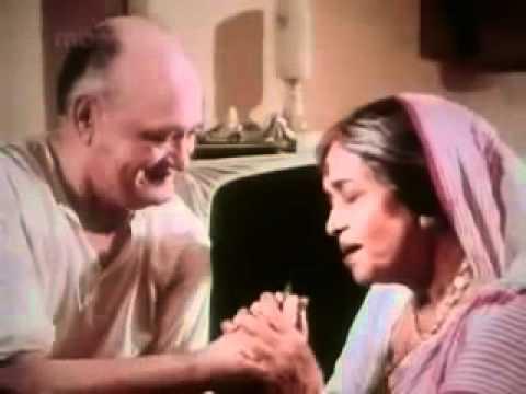 Mrignayani Chandramukhi Lyrics - Kumari Faiyaz, Rahul Dev Burman