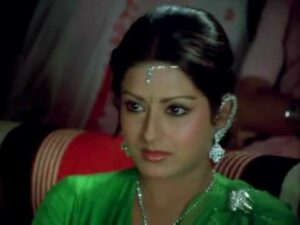 Mubarak Ho Lyrics - Kishore Kumar, Prabodh Chandra Dey (Manna Dey)