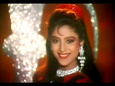 Mujhe Ishq Brandi Chadh Gayi Lyrics - Asha Bhosle, Shabbir Kumar