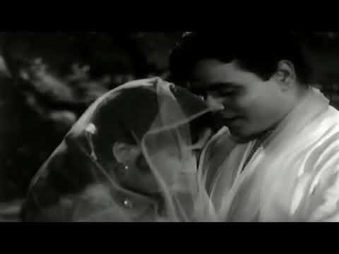 Mujhe Pyaar Ki Zindagi Dene Waale Lyrics - Asha Bhosle, Mohammed Rafi