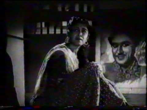 Mujhko Baar Baar Yaad Na Aa Lyrics - Asha Bhosle, Kishore Kumar