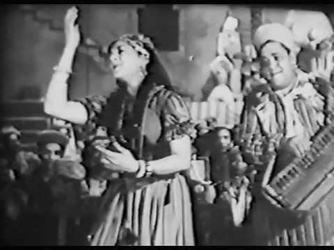 Mukhtasar Si Hai Meri Kahaani Lyrics - Lata Mangeshkar