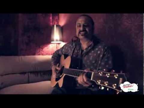 Mumbai Ki Dhadkan Anthem Lyrics - Leslie Lewis