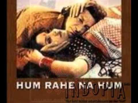 Mummy Aisi Pappa Aise Lyrics - Dilraj Kaur, Kishore Kumar, Suresh Wadkar
