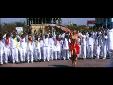 Munna Mobile Lyrics - Anu Malik, Sonu Nigam