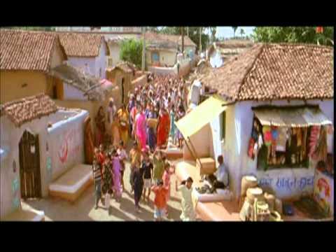 Munni Ki Baari Lyrics - Ajay Jhingran
