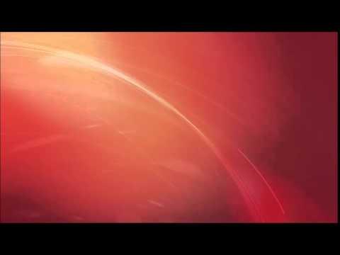 Mushkil Hai Bachana Dil Ka Lyrics - Ustad Ghulam Ali