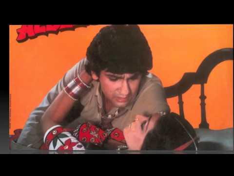 Music Music Is My Life Lyrics - Amit Kumar, Asha Bhosle