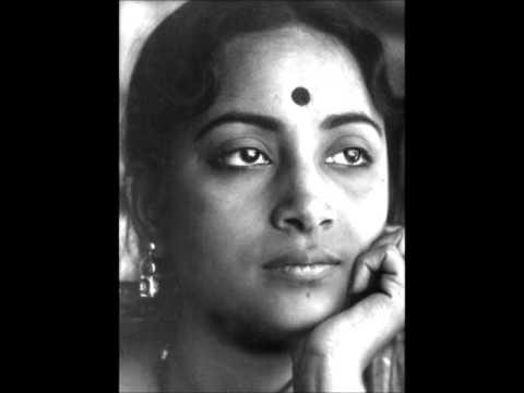 Muskuraate Ho Kyun Lyrics - A.R. Oza, Geeta Ghosh Roy Chowdhuri (Geeta Dutt)
