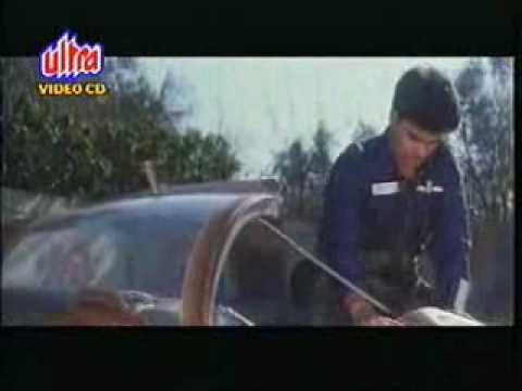 My First Love Lyrics - Kumar Sanu, Mohammed Aziz, Suresh Wadkar
