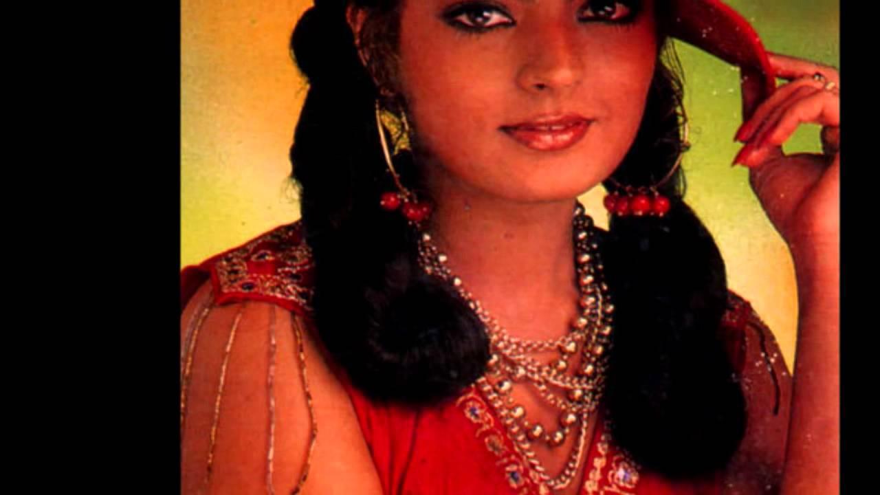My Name Is Kitty Lyrics - Jolly Mukherjee, Kavita Krishnamurthy