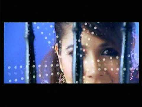 Na Ghar Ke Lyrics - Sukhwinder Singh