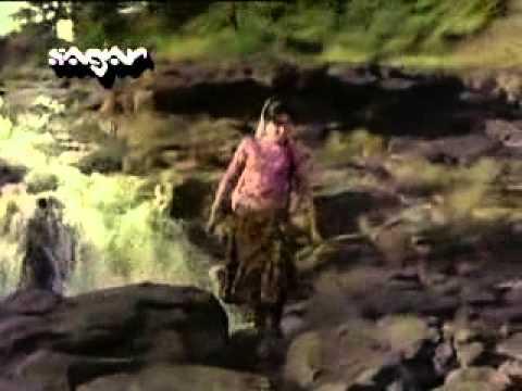 Na Main Boli Na Woh Bole Lyrics - Asha Bhosle