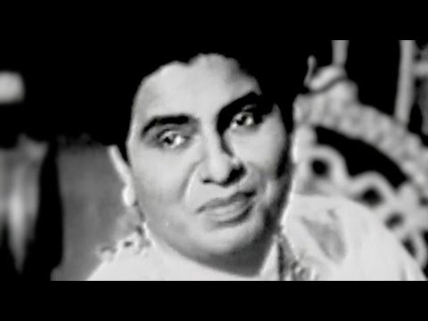 Na Puchho Yeh Mujhse Lyrics - Mansoor