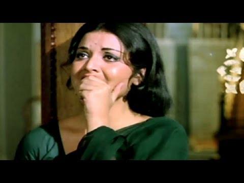 Na Ro Aye Mere Dil Lyrics - Lata Mangeshkar