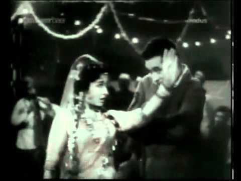 Naam Mera Nimmo Lyrics - Dwijen Mukherjee, Lata Mangeshkar, Prabodh Chandra Dey (Manna Dey)