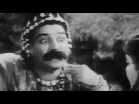 Naarangi Le Lo Ji Koi Lyrics - Lata Mangeshkar
