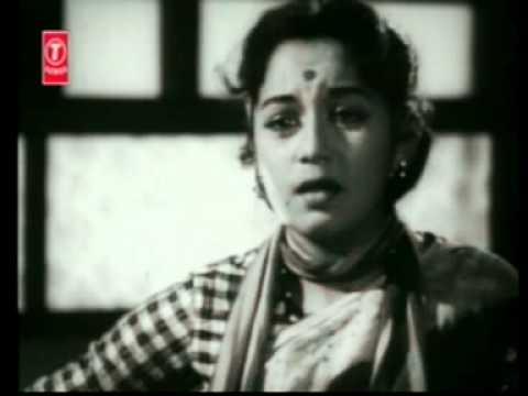 Naari Jevan Gehra Saagar Lyrics - Asha Bhosle