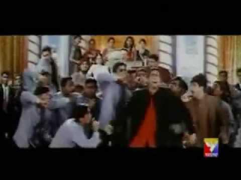 Nach Nach Nach Lyrics - Adnan Sami, Falguni Pathak, Sukhwinder Singh