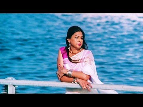 Naina Lyrics - Harjeet Mehndi