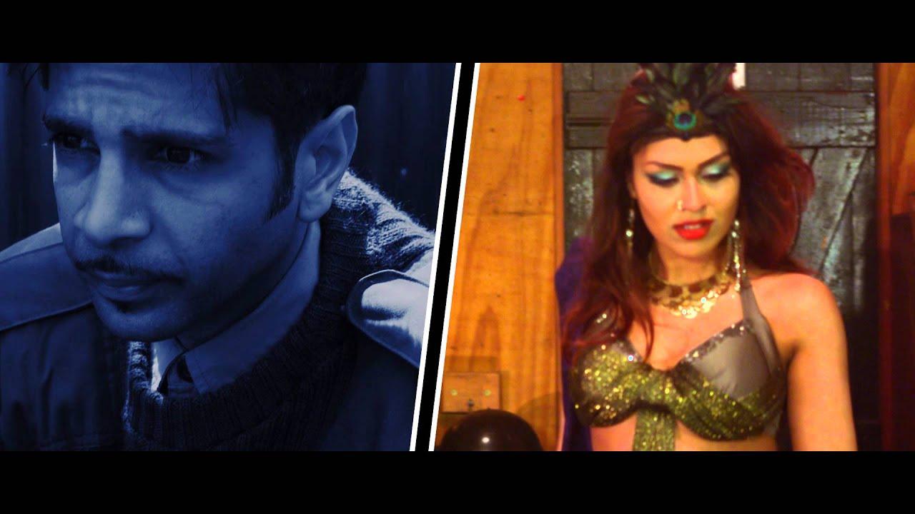 Naina Lyrics - Master Rakesh, Simon Nandhra