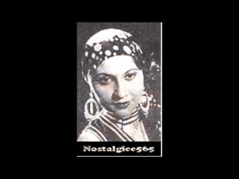 Naina Panghat Lyrics - Sadhana Bose