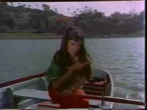 Naiya Meri Chalti Jaye Lyrics - Mohammed Rafi