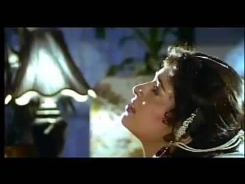 Naja Re Naja Pardesh Piya Lyrics - Asha Bhosle