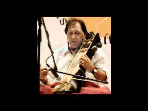 Naseeb Aazmane Ke Lyrics - Shankar Mahadevan