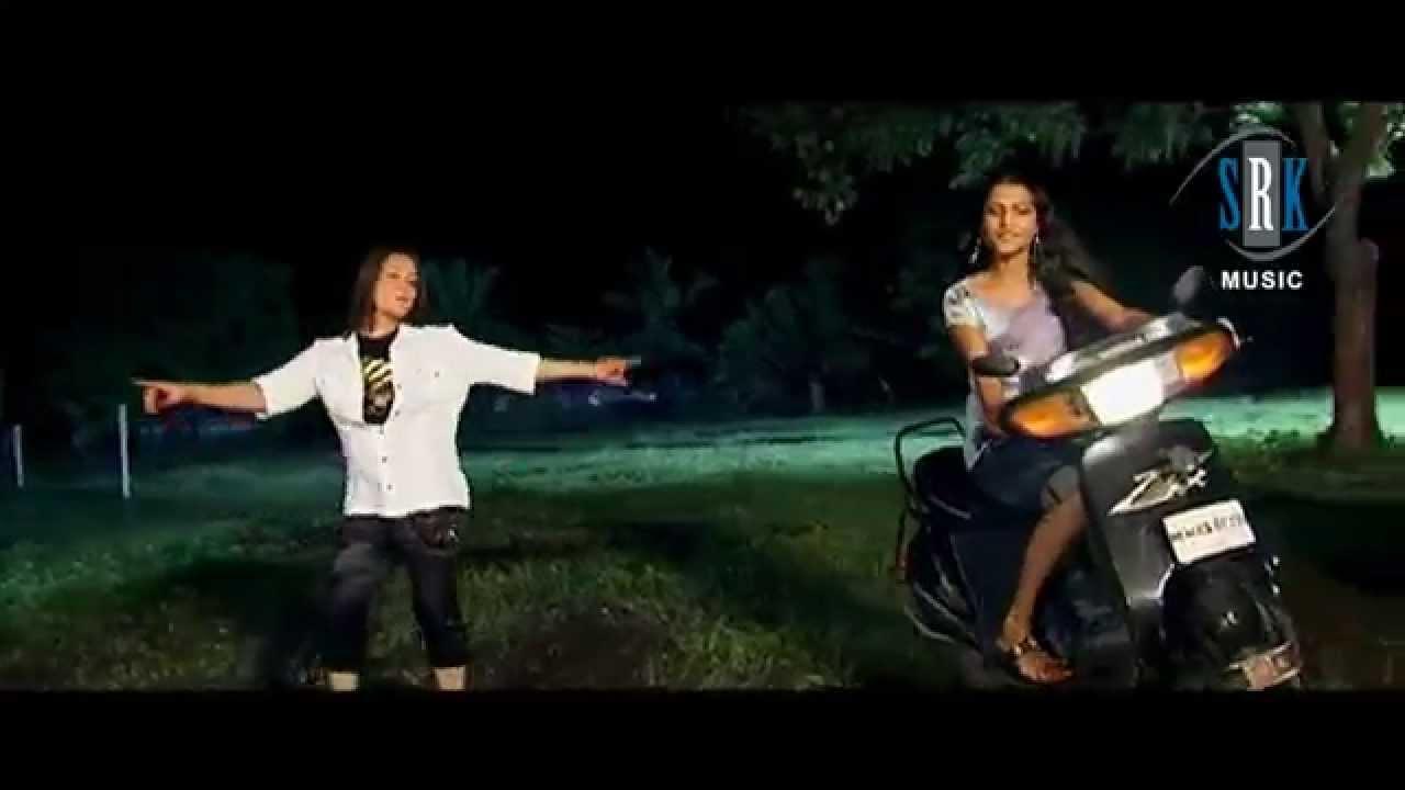 Naya Hai Zamana Lyrics - Sadhana Sargam, Shoma Bannerjee