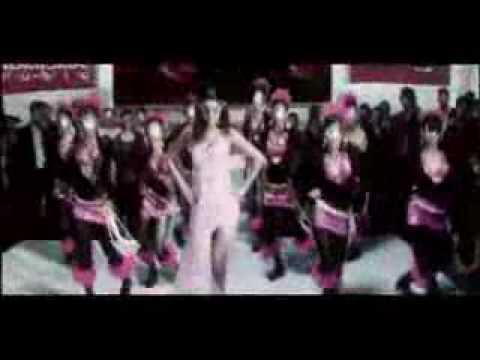 Nazar Mein Hai Chehra Lyrics - Lucky Ali, Vasundhara Das