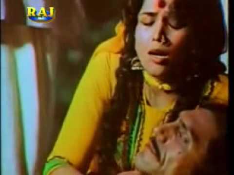 Nazar Nazar Se Milao Lyrics - Preeti Sagar, Usha Mangeshkar