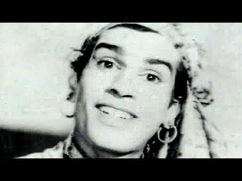 Netaji Ka Jeevan Hai Lyrics - Ramchandra Narhar Chitalkar (C. Ramchandra)
